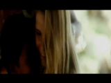Kaoma - Lambada [music video] [high quality] [80s]