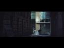 Mike Slott x Diane Badié Nightingale Video (10th Anniversary Comp - Project_ Mooncircle, 2012)