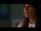 Glee Cast — Make You Feel My Love