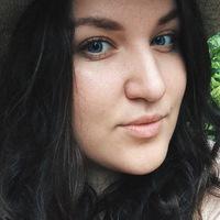 Юлия Оржеховская