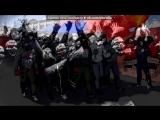 С моей стены под музыку Лиаден ft. Niic-To - Война,война за слова(OST