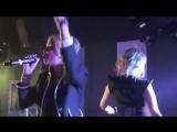 Pandora feat. Stacy (Стася) - Why - Мне Надоело так жить.mp4