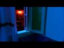 С любовью из ада 2016 Cмотреть онлайн русские мелодрамы сериал