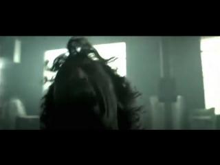 Бой ( драка ) № 1 из фильма Дэнни - цепной пес (2005)