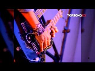 Guns N' Roses «Knockin' on Heaven's Door» (1992, live)