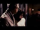 Repo! The Genetic Opera Trailer HD