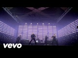 Yellowcard - Lights And Sounds (Official Video)