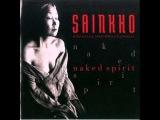Sainkho Namtchylak - Naked Spirit.wmv