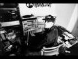 DJ GRUFF-Senti bene feat.Neffa