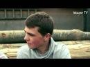 Ганнуся, серія 3 Старший брат) (Моцне TV)