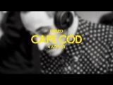 Cape Cod Dj Set @ Яр бар 4 Апреля #Самара My-party.tv
