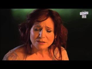 Людмила Артемьева - Мне ни к чему гадания