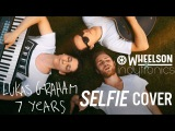Indytronics x Wheelson - 7 Years (Lukas Graham Cover) (2016)