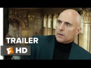 The Brothers Grimsby Official Trailer 1 (2016) - Sacha Baron Cohen, Rebel Wilson Movie HD