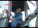 Техника безопасности и правила эксплуатации тракторов Беларус МТЗ