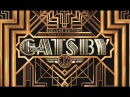 Gotye - Hearts A Mess The Great Gatsby - HD