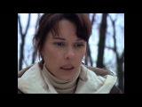 Татьяна Кабанова Черный ворон vs Татьяна Колганова в фильме Мамочка, я киллера люблю