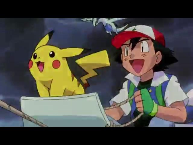 We Live Pokemon 20th Anniversary (Zenkaikon, Tekko con, Anime Boston, MomoCon, Otafest 2016)