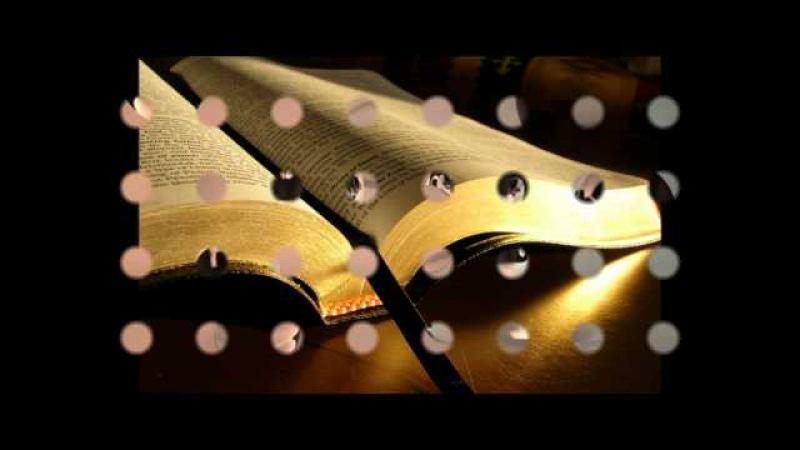 Ты сильнее - Hillsong Ukraine [КАРАОКЕ] Христианские песни ПРОСЛАВЛЕНИЕ