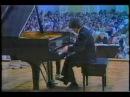 Alexei Sultanov - Beethoven Appassionata (Excerpt)