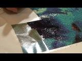01 Алмазная техника