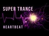Heartbeat (Trance music)