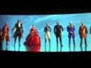 БесогонTV Есть ли выход из исторического лабиринта Ельцин Центра