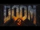 Ze_doom_v1_1 (lvl3)