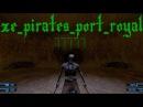 Ze_pirates_port_royal_v3_6 (lvl3)
