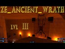Ze_ancient_wrath_v1_fix2 (lvl3)