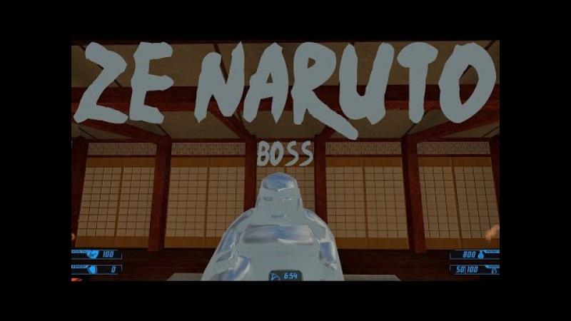 Ze_naruto_v2_7e_fix (lvl4)