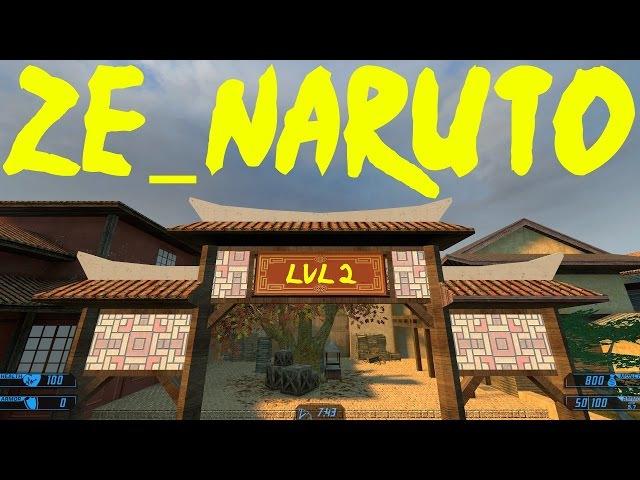Ze_naruto_v2_7e_fix (lvl2)