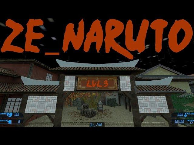 Ze_naruto_v2_7e_fix (lvl3)