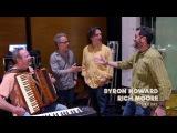 Michael Giacchino - создание музыки