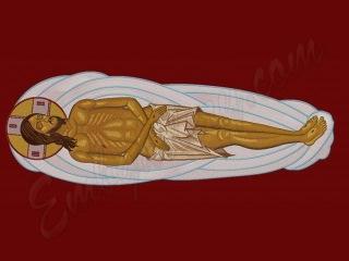 Тайны священных реликвий. Копья судьбы. Святой Грааль. Плащаница Иисуса. Документальный фильм