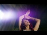 ANTONIA - Gresesc - Film Dailymotion