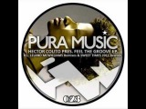 Hector Couto - Sweet Times (2011 Rework)