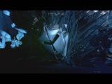 ReCore E3 Gameplay Trailer NEW 2016 (РеКоре Е3 геймплей трейлер )