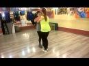 Танцуем= Сашка большой молодец=