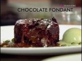 Реймонд Блан. Секреты на кухне - Шоколад