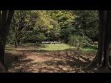 BADMINTON CLUB - ICHIRO_ remix SUPALUGA