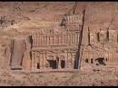Самые загадочные места на земле. Города забытых цивилизаций. Секрет великого города Петра.