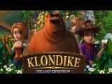 Klondike - Facebook Social Game Trailer