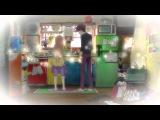 Mawaru Penguin Drum - Comatose