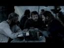 Флоки - мой кумир из сериала Викинги. ЗА ЕГО ПРЕДАННОСТЬ К РОДНЫМ БОГАМ.
