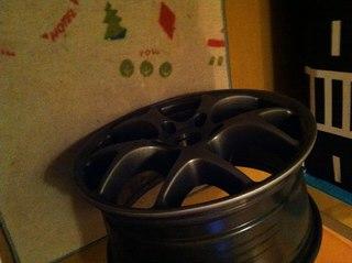 Костюм Новогодние игрушки бисеКак сделать изотермический Бантики