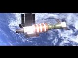 Салют - 7. История одного подвига (2016) - Как снимают космические фильмы