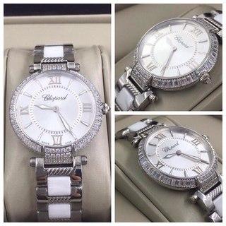 5d20fa1feaca Точные копии мировых брендов часов. г.Тюмень   ВКонтакте