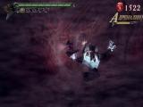 Devil May Cry 3: Dante's Awakening RUS миссия 8