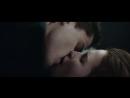 Трейлер российского фильма Танцы насмерть